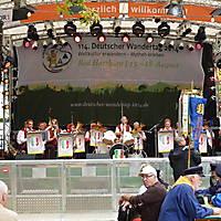 2014-08-17-DWT-Bad-Harzburg-096