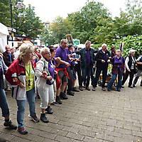 2014-08-17-DWT-Bad-Harzburg-099