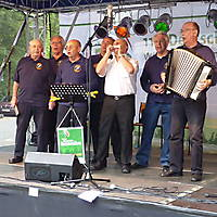 2014-08-17-DWT-Bad-Harzburg-100
