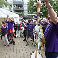2014-08-17-DWT-Bad-Harzburg-101