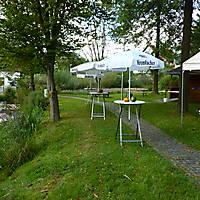2014-09-14-kleines-Teichfest-001
