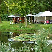 2014-09-14-kleines-Teichfest-003