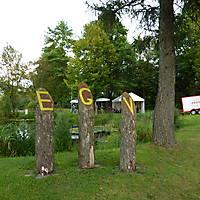 2014-09-14-kleines-Teichfest-004