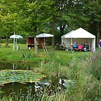 2014-09-14-kleines-Teichfest-005