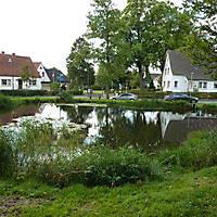 2014-09-14-kleines-Teichfest-007