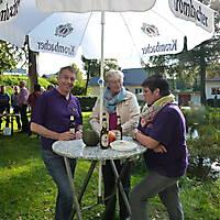 2014-09-14-kleines-Teichfest-008