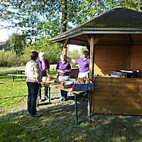 2014-09-14-kleines-Teichfest-010