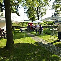 2014-09-14-kleines-Teichfest-011