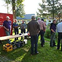 2014-09-14-kleines-Teichfest-013