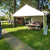 2014-09-14-kleines-Teichfest-014