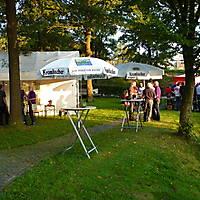 2014-09-14-kleines-Teichfest-016