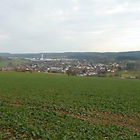 2014-12-07-Adventfswanderung-009