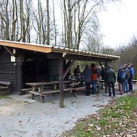 2014-12-07-Adventfswanderung-020