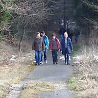 2015-02-22-Auftaktwanderung-005