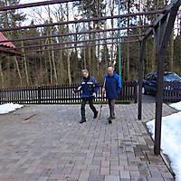 2015-02-22-Auftaktwanderung-007