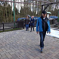 2015-02-22-Auftaktwanderung-008