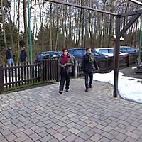 2015-02-22-Auftaktwanderung-010