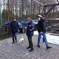 2015-02-22-Auftaktwanderung-011