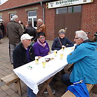 2015-04-26-Tag-des-Baumes-Asseln-005