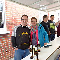 2015-04-26-Tag-des-Baumes-Asseln-007