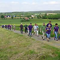 2015-06-06 Einweihung Panoramaweg