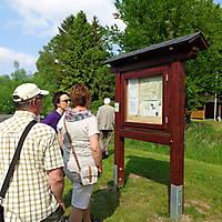 2015-06-06-Einweihung-Panoramaweg-016