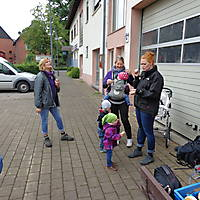 2015-06-21-Deutscher-Wandertag-002
