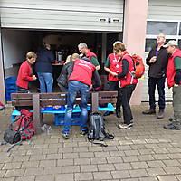 2015-06-21-Deutscher-Wandertag-006