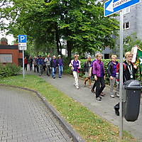 2015-06-21-Deutscher-Wandertag-014