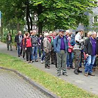2015-06-21-Deutscher-Wandertag-015
