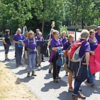 2015-06-21-Deutscher-Wandertag-016