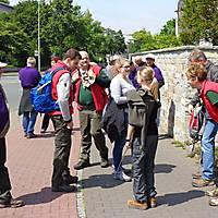 2015-06-21-Deutscher-Wandertag-018