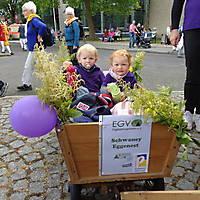 2015-06-21-Deutscher-Wandertag-028
