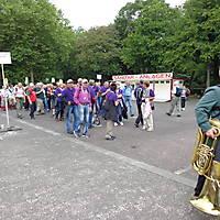 2015-06-21-Deutscher-Wandertag-040