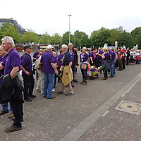 2015-06-21-Deutscher-Wandertag-042