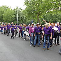 2015-06-21-Deutscher-Wandertag-046