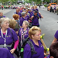 2015-06-21-Deutscher-Wandertag-048