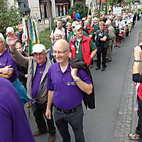 2015-06-21-Deutscher-Wandertag-051