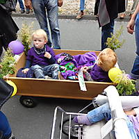 2015-06-21-Deutscher-Wandertag-052