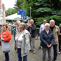 2015-06-21-Deutscher-Wandertag-056