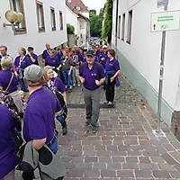 2015-06-21-Deutscher-Wandertag-061