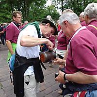 2015-06-21-Deutscher-Wandertag-065