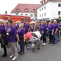 2015-06-21-Deutscher-Wandertag-067