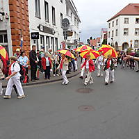2015-06-21-Deutscher-Wandertag-072