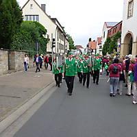 2015-06-21-Deutscher-Wandertag-074