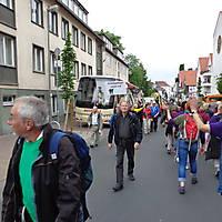 2015-06-21-Deutscher-Wandertag-075