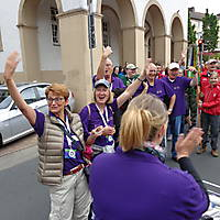 2015-06-21-Deutscher-Wandertag-080