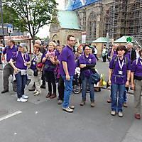 2015-06-21-Deutscher-Wandertag-083