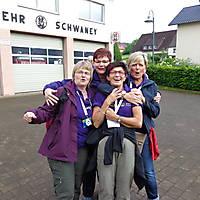 2015-06-21-Deutscher-Wandertag-096