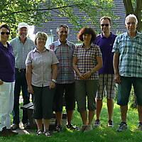 2015-07-17-70-Jahre-Ueberfall-Klusweide-001